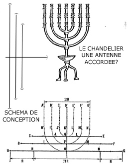CHANDELIER-2.jpg