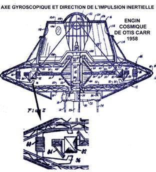 OTIS-CARR.jpg