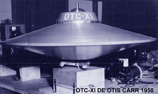 OTIS_SOUCOUPE.jpg