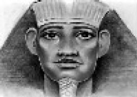 Sphinx_pharaon.jpg