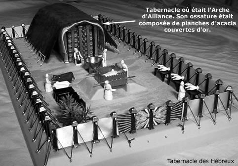 Tabernacle-2.jpg