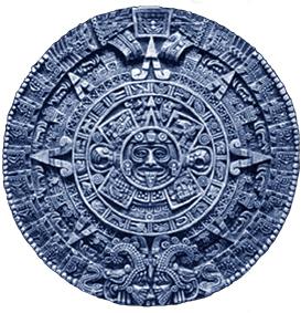 calendrier-maya.jpg