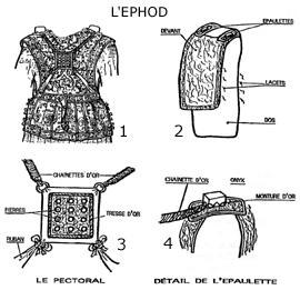 ephod-2.jpg