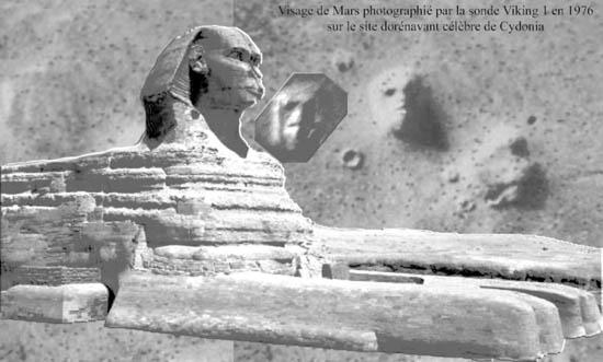 mars_sphinx.jpg