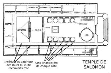 templesalomon-2.jpg