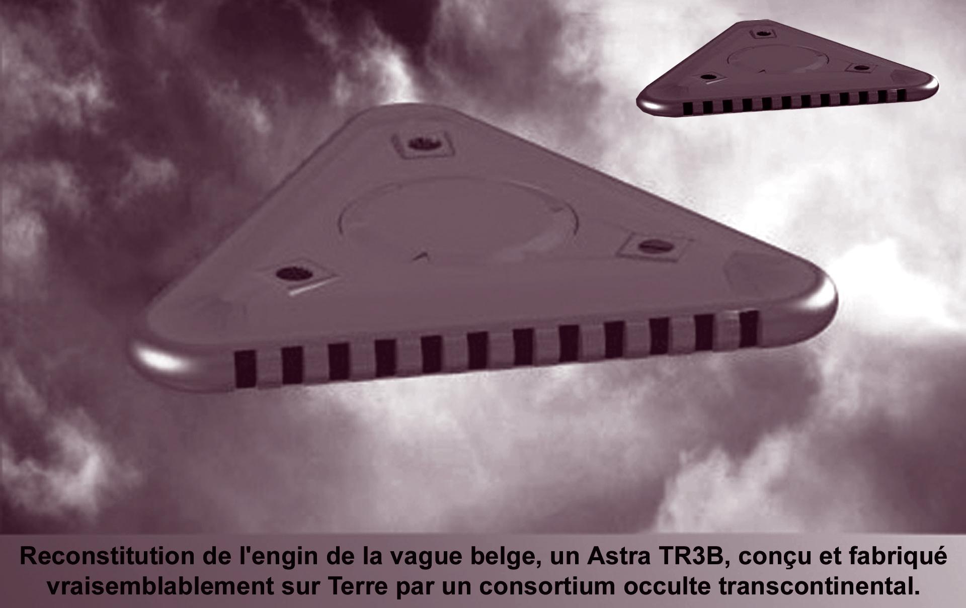 tr3b.jpg