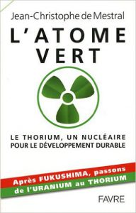 atome-vert