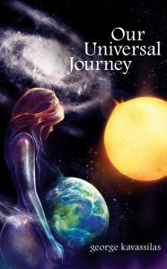 universal_journey.jpg