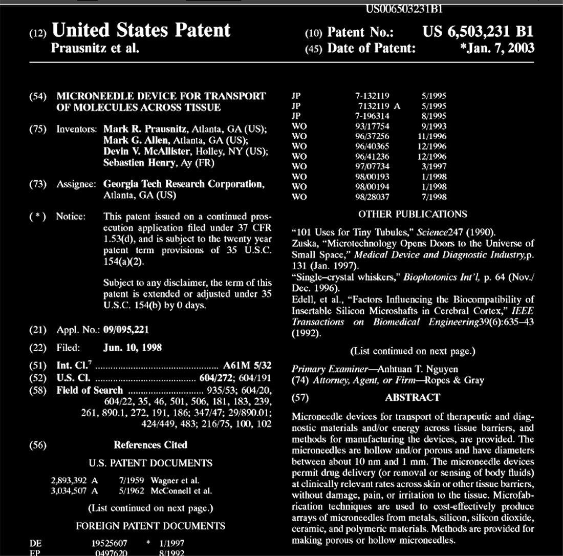 patent_us650.jpg