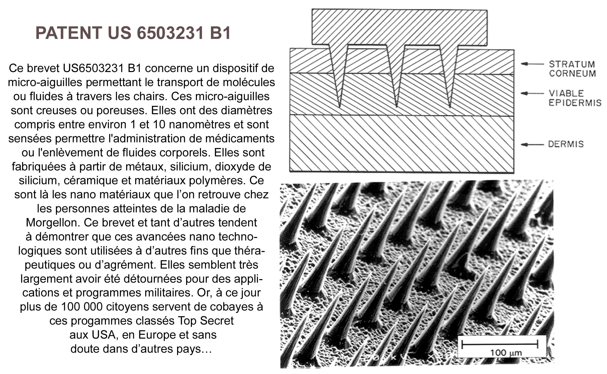 patentschema.jpg