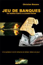 jeu_de_banques