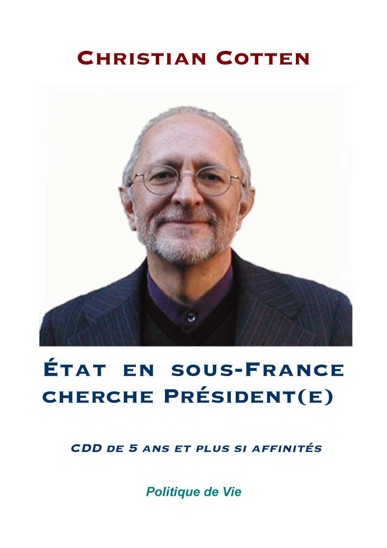Etat en Sous-Franceweb