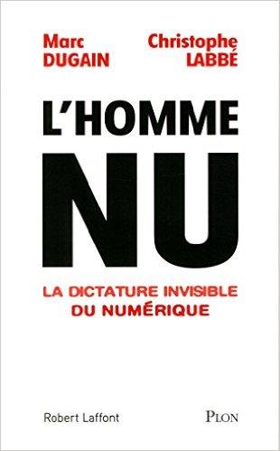 L_homme nu