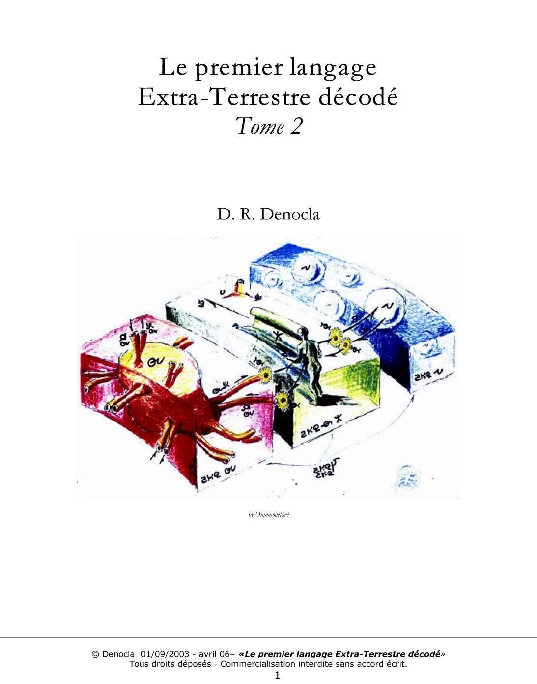 Microsoft Word - Denocla-T2-langage-Oummain-10042006.doc